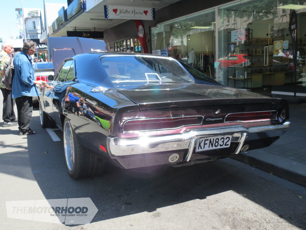 69 charger no 2.jpg
