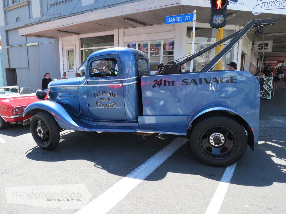1936 Chevy Master.jpg