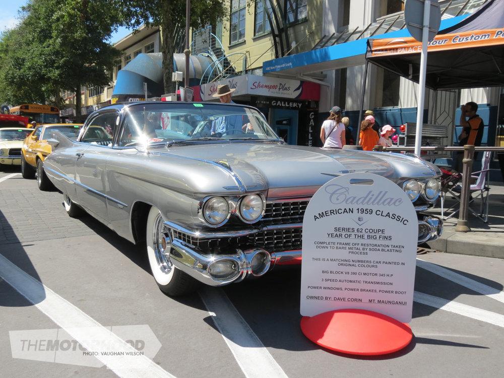 1959 caddy.jpg