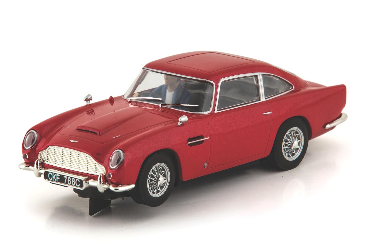 Be in to win a Scalextric Aston Martin DB5 — The Motorhood Aston Martin Db New Zealand on new bmw z4, new pontiac firebird, new chevrolet blazer, new ford torino, new jaguar e-type, new porsche 911, new chevrolet bel air, new audi tt, new volvo p1800, new ferrari testarossa, new ferrari ff, new ferrari california, new bmw m3, new nissan 350z, new jeep wagoneer, new alfa romeo giulia, new dodge dart, new pagani zonda, new land rover, new mclaren f1,