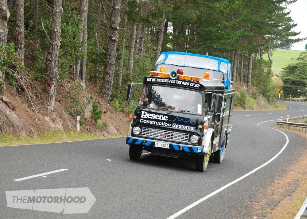 Jacqui Madelin - DSC_6133 resene road.jpg