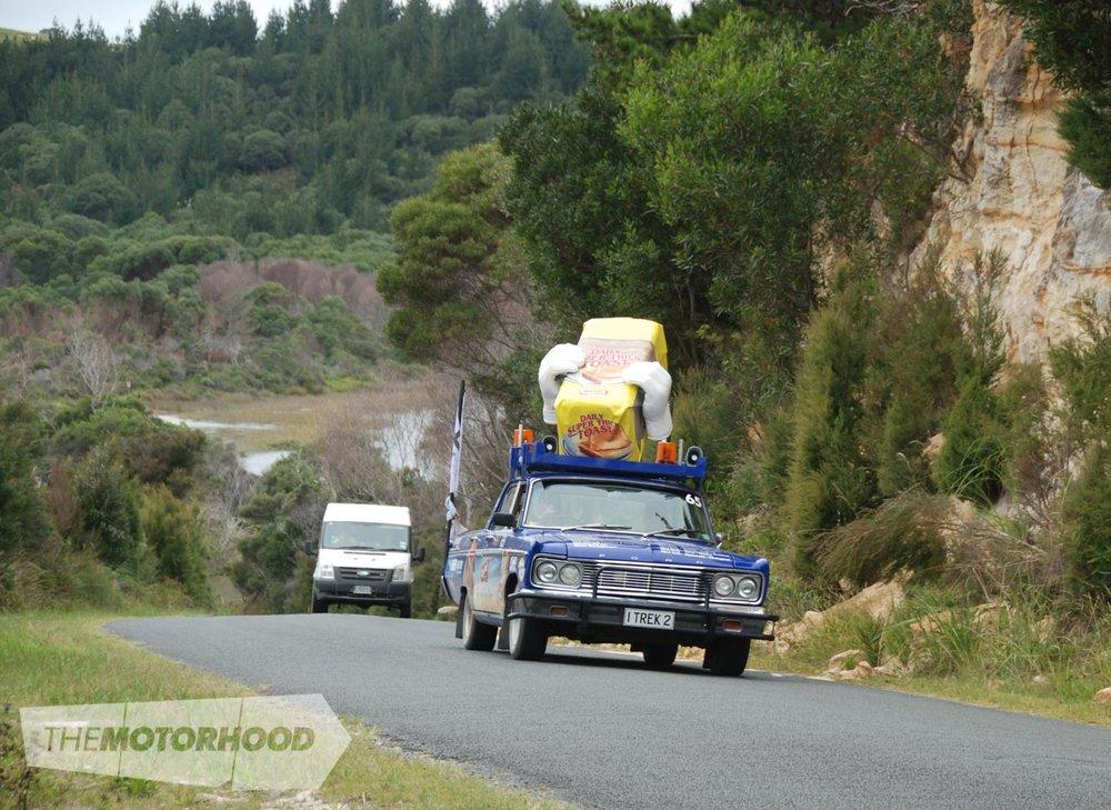 Jacqui Madelin - DSC_6195 cantrek road.jpg