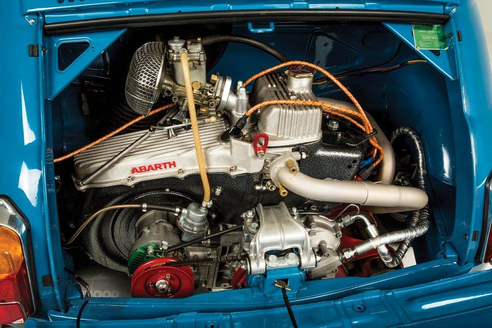 0N0A9292_engine.jpg