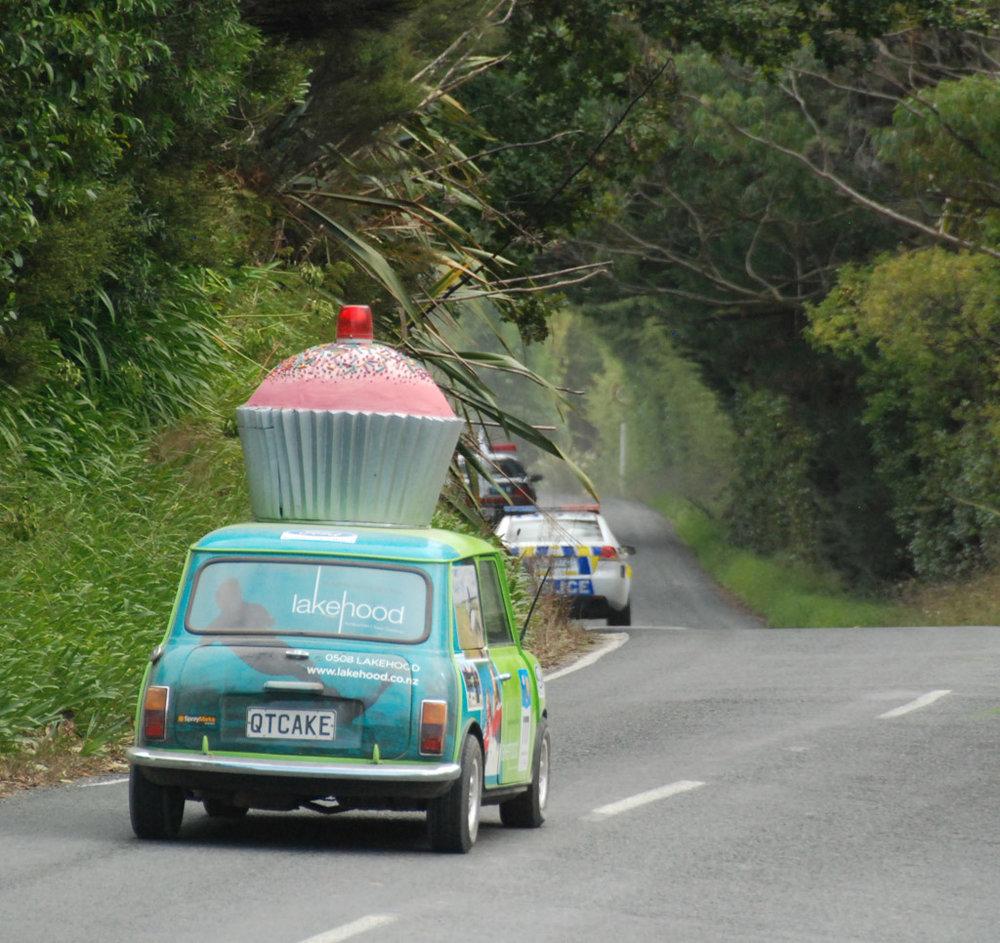 Jacqui Madelin - DSC_5569cupcake road.jpg