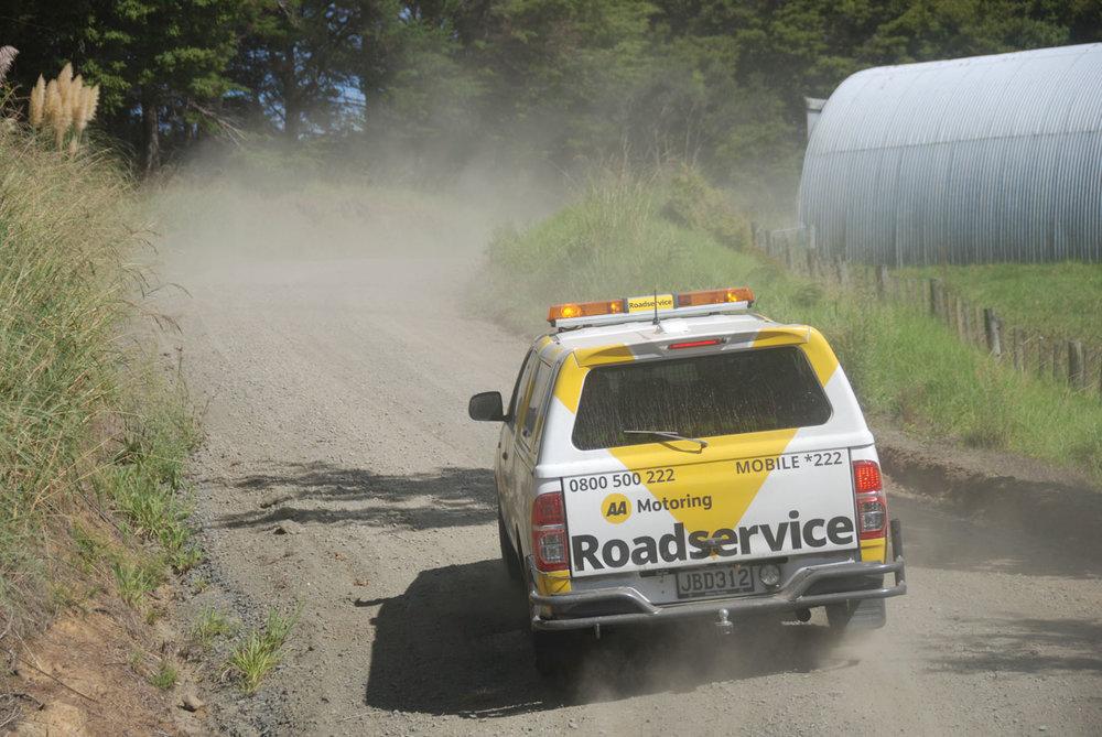 Jacqui Madelin - DSC_6453aa gravel road.jpg