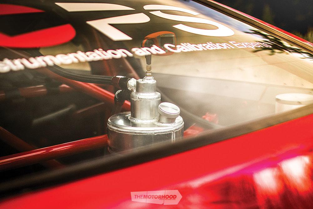 Toyota AE86 Levin Millington-6.jpg
