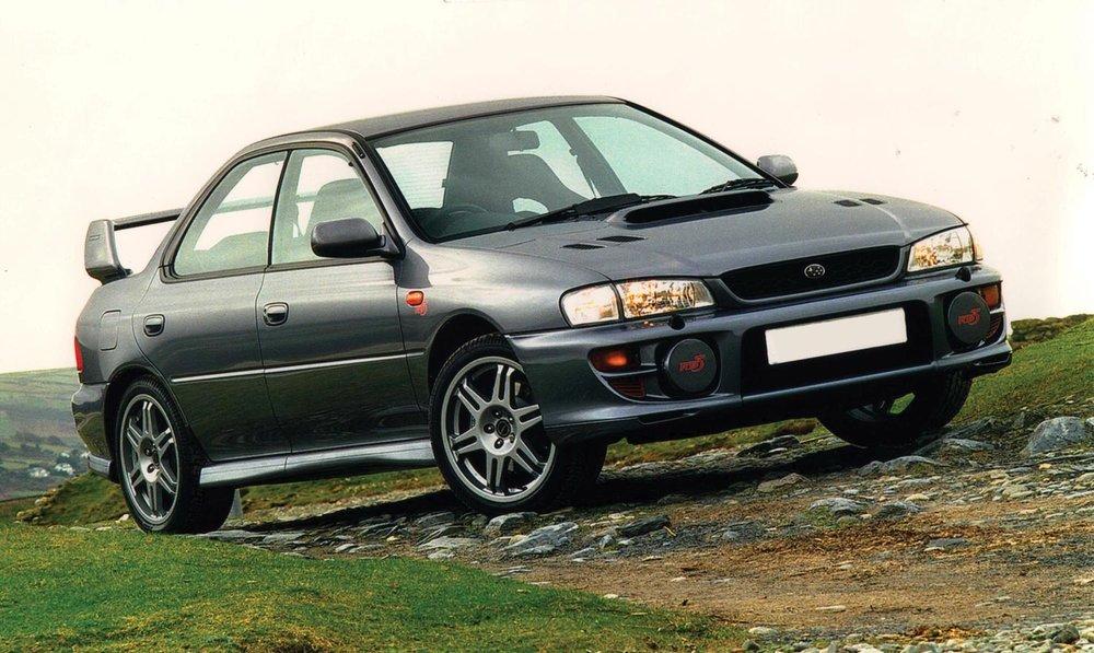 1992 Impreza WRX (GC8A).jpg