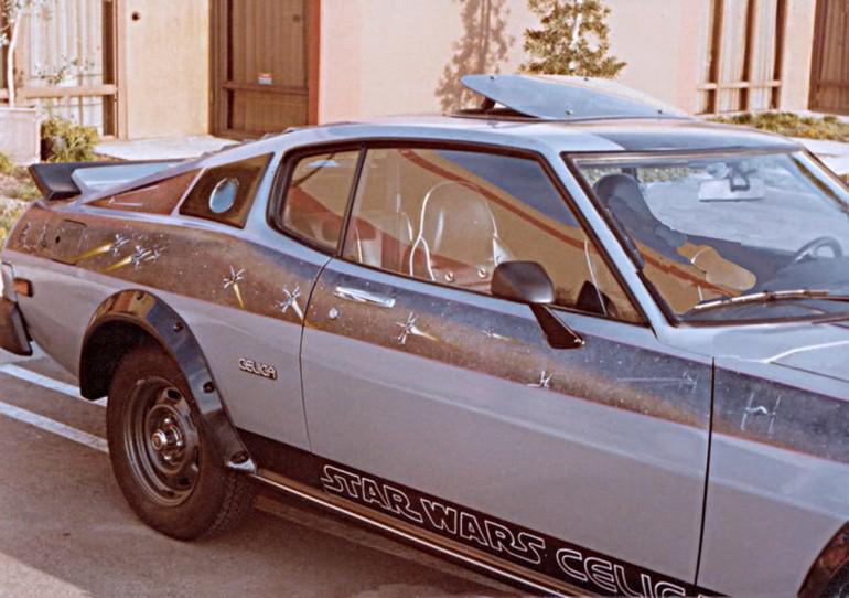 1977-star-wars-toyota-celica-gt-6.jpg