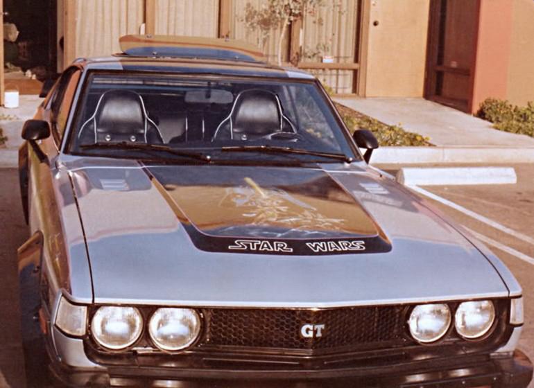 1977-star-wars-toyota-celica-gt-7.jpg