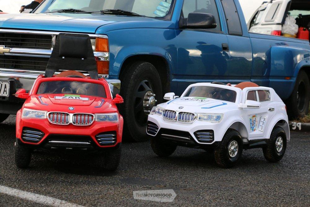 6 Junior Racers.jpg