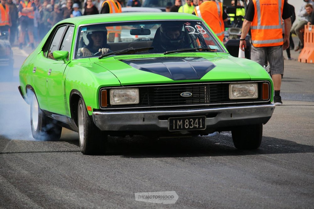 28 Turbo V8 Falcon.jpg