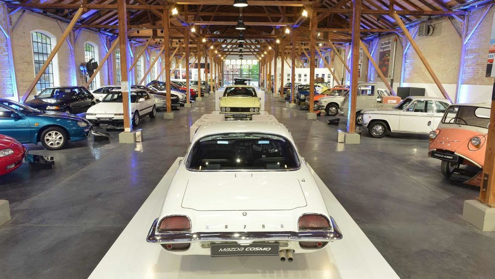 mazda-classic-car-museum (7).jpg