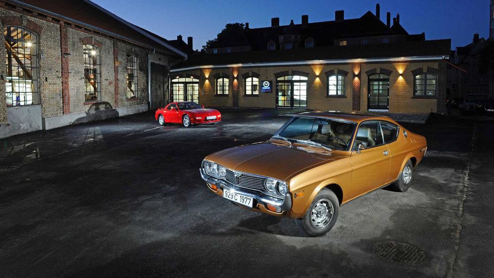 mazda-classic-car-museum (3).jpg