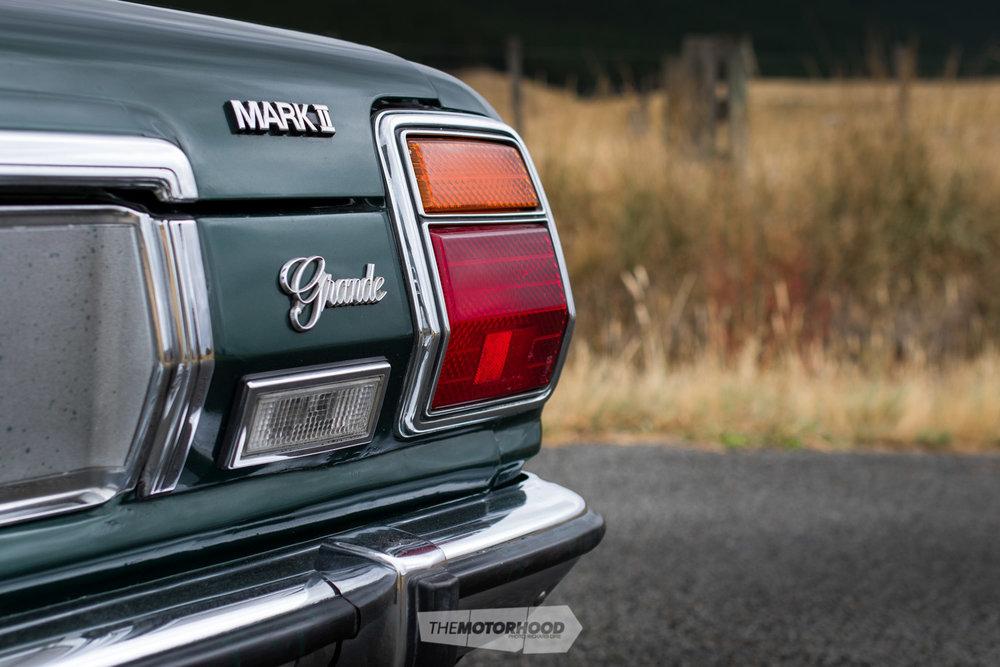 Toyota Corona Mark II 1GZ-95.jpg
