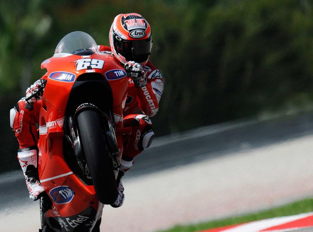 Nicky-Hayden-Qualifying-Sepang-MotoGP-Malaysia.jpg