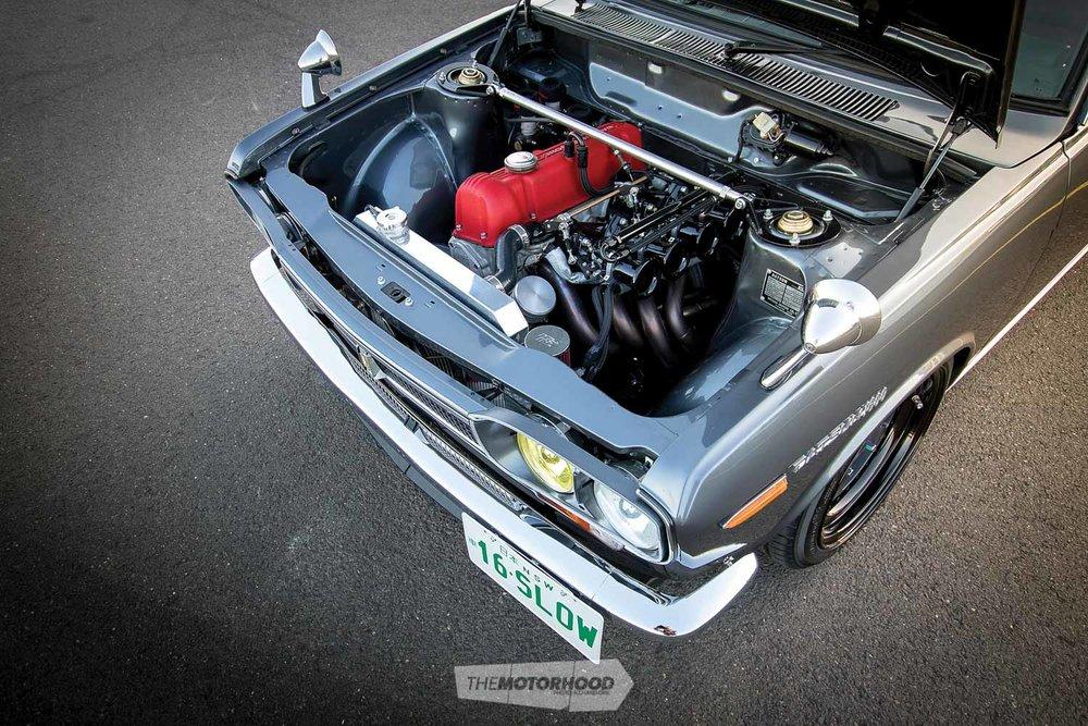 Datsun 1600 Wagon-251.jpg