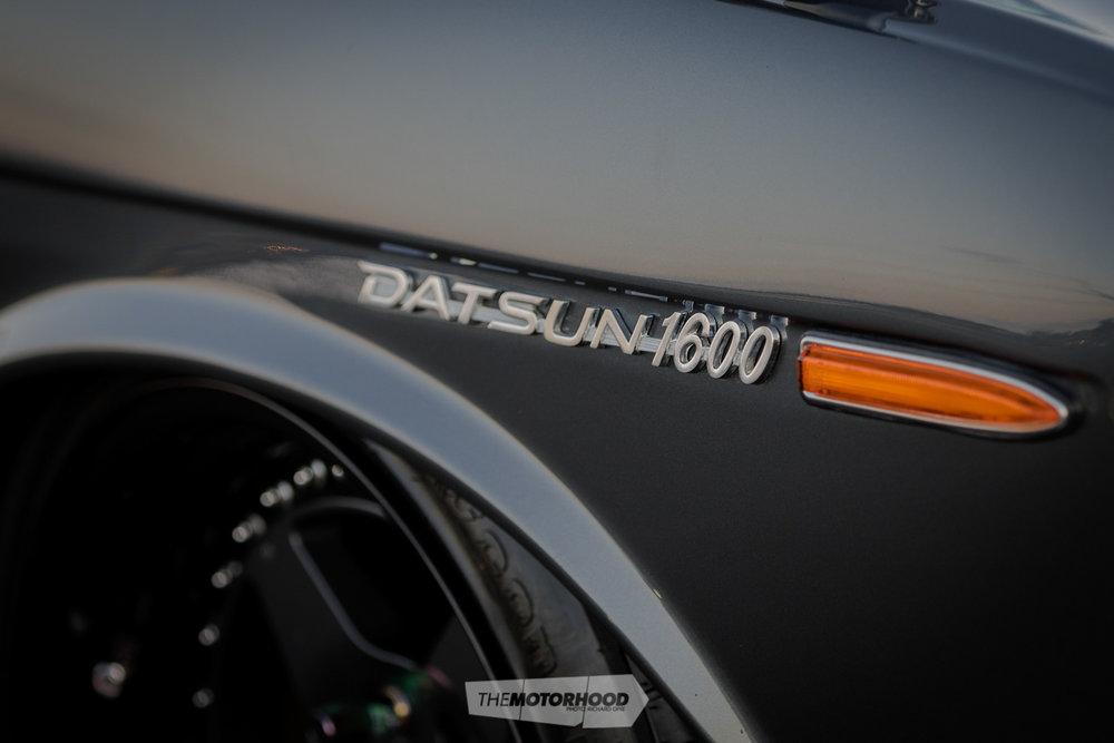 Datsun 1600 Wagon-175.jpg