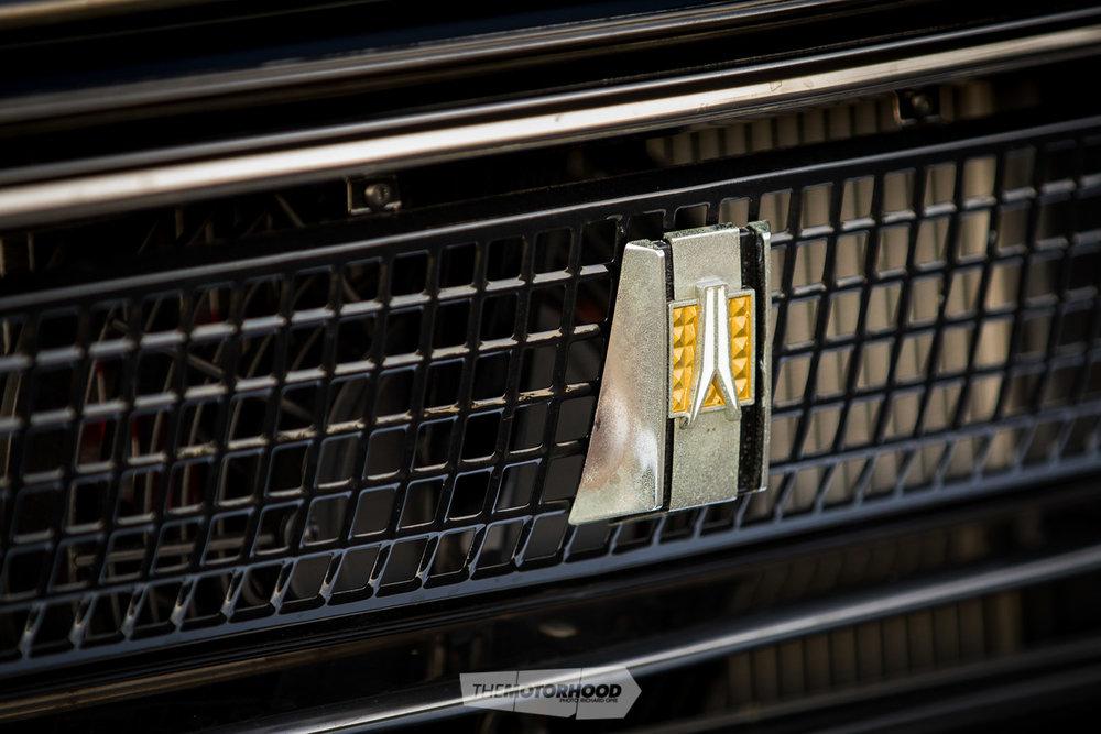 Datsun 1600 Wagon-171.jpg