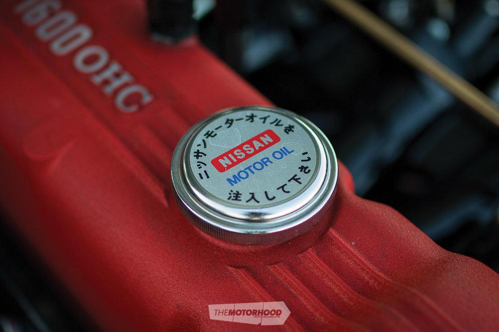 Datsun 1600 Wagon-18.jpg