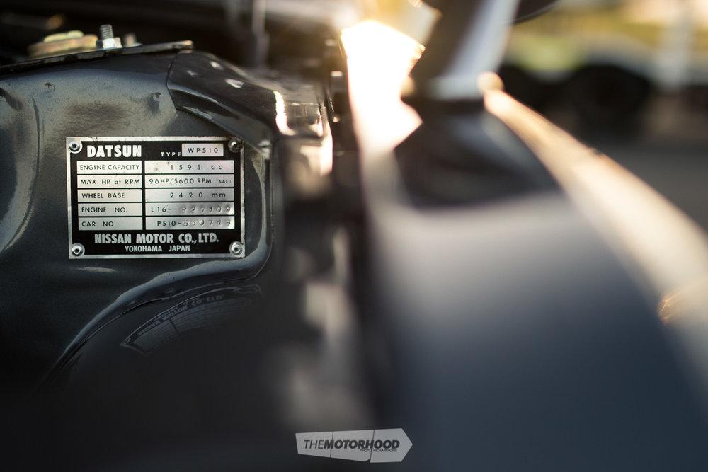 Datsun 1600 Wagon-13.jpg