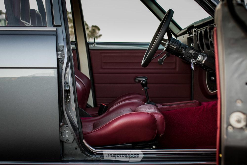 Datsun 1600 Wagon-76.jpg