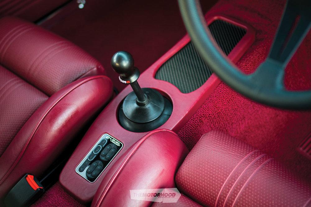 Datsun 1600 Wagon-85.jpg