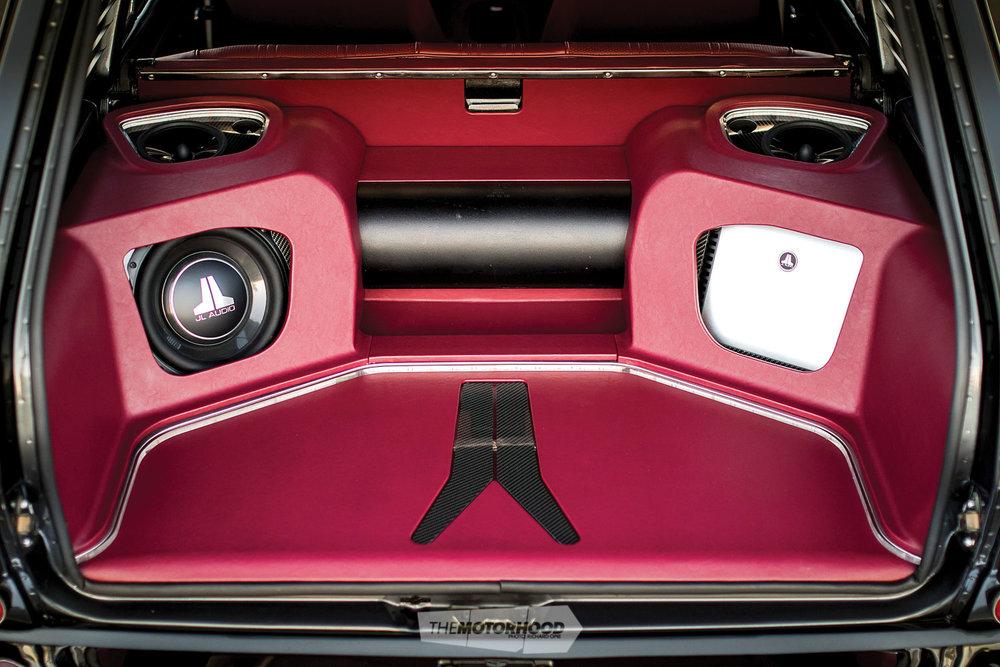Datsun 1600 Wagon-130.jpg