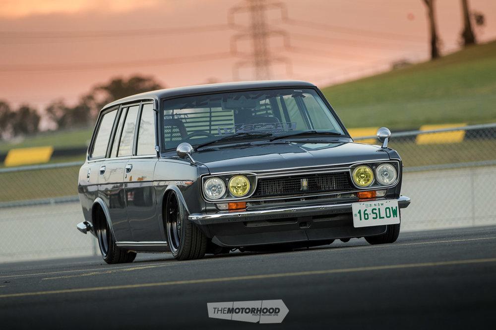 Datsun 1600 Wagon-161.jpg