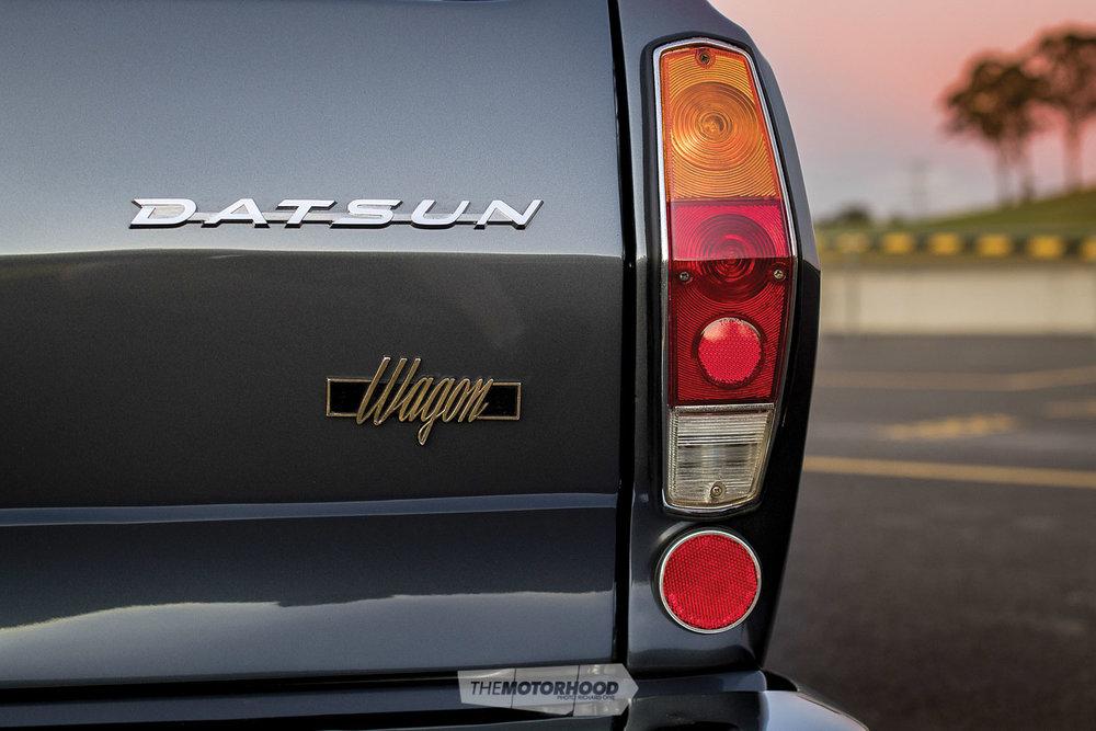 Datsun 1600 Wagon-240.jpg
