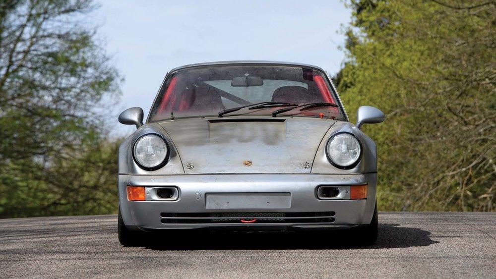 1993-porsche-911-carrera-rsr-38 (1).jpg