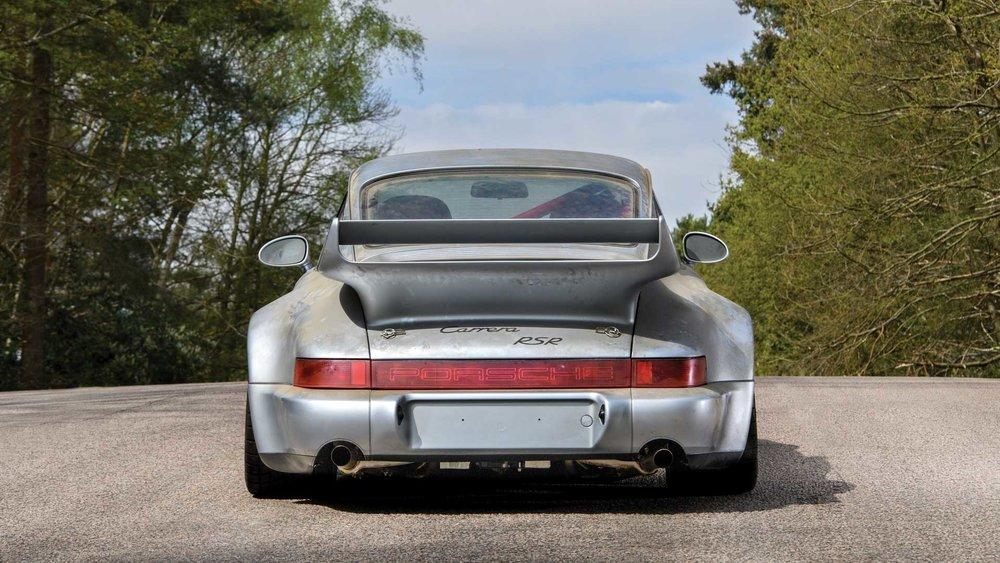 1993-porsche-911-carrera-rsr-38 (11).jpg