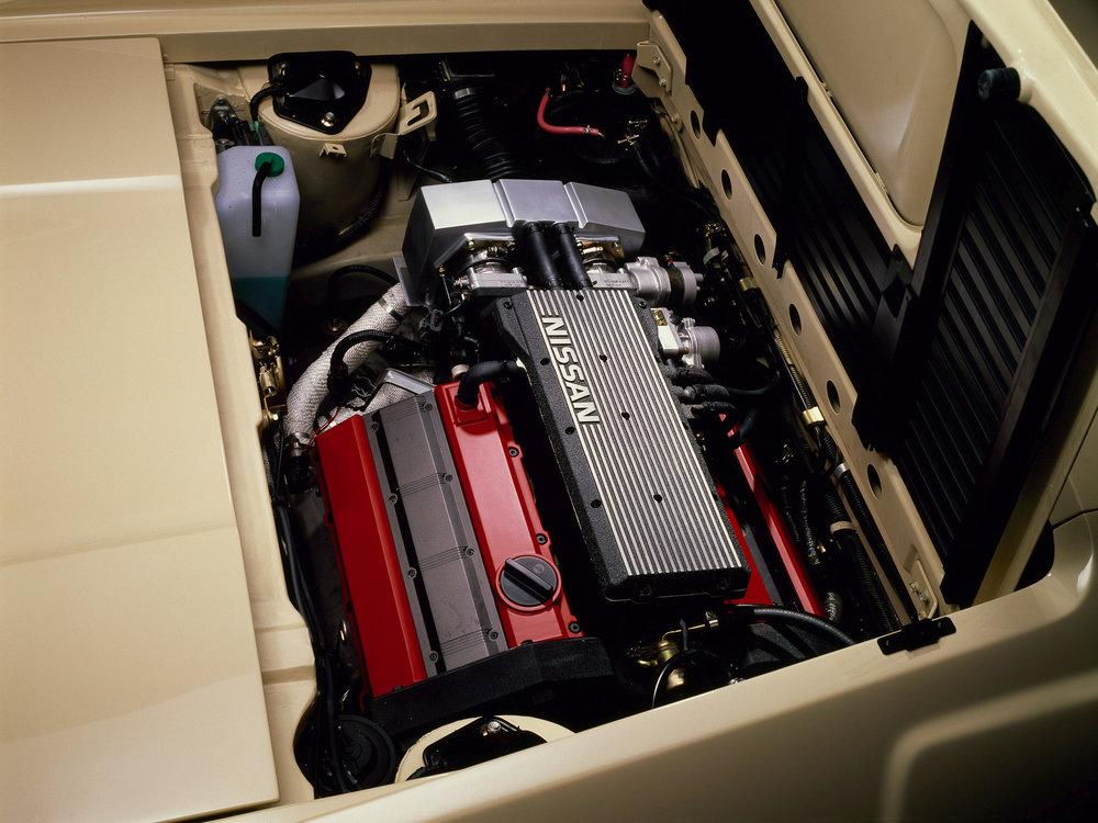 1985-Nissan-MID4-Engine.jpg