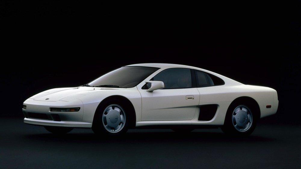 1987-nissan-mid4-type-ii-concept (8).jpg