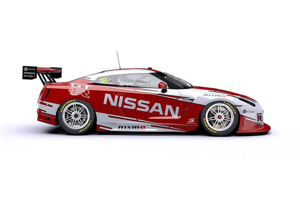 Nissan-gtr-supercar-1001x565-(2).jpg