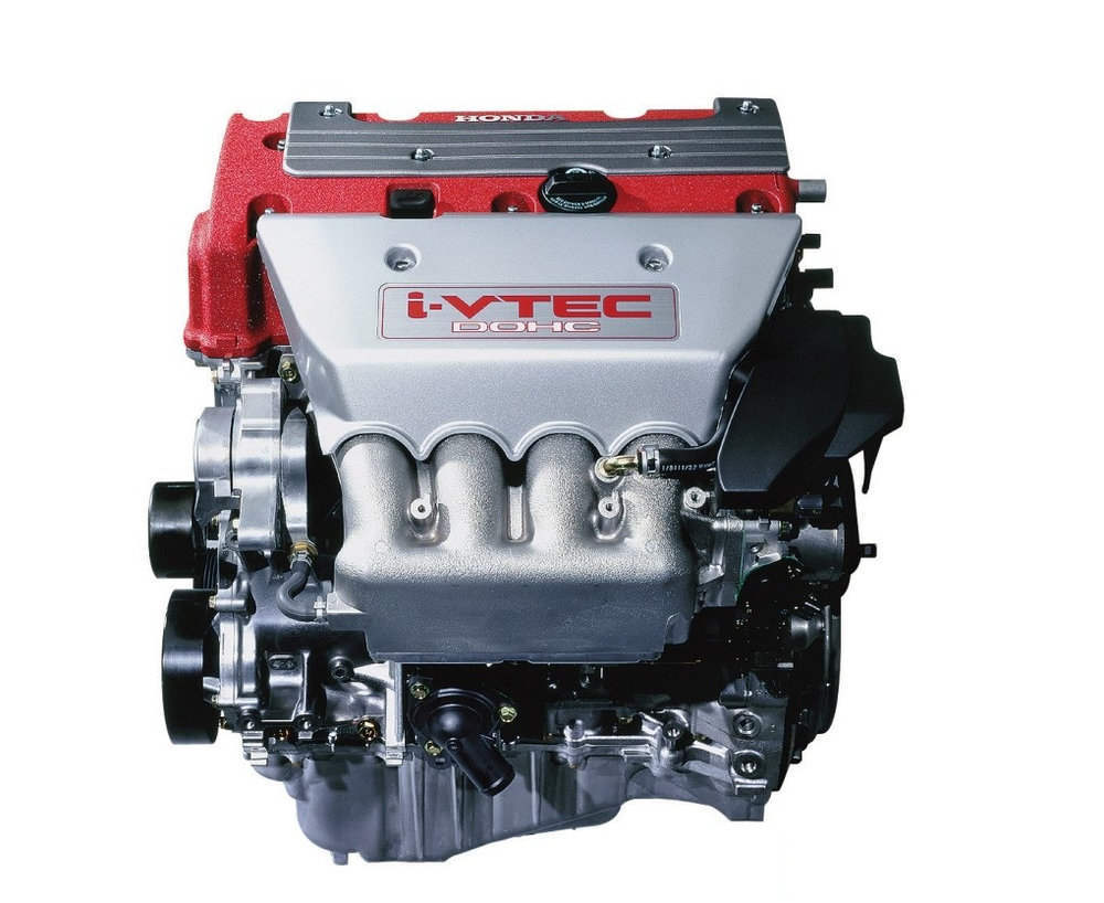 Honda-Civic-Type-R-EP3-Engine.jpg