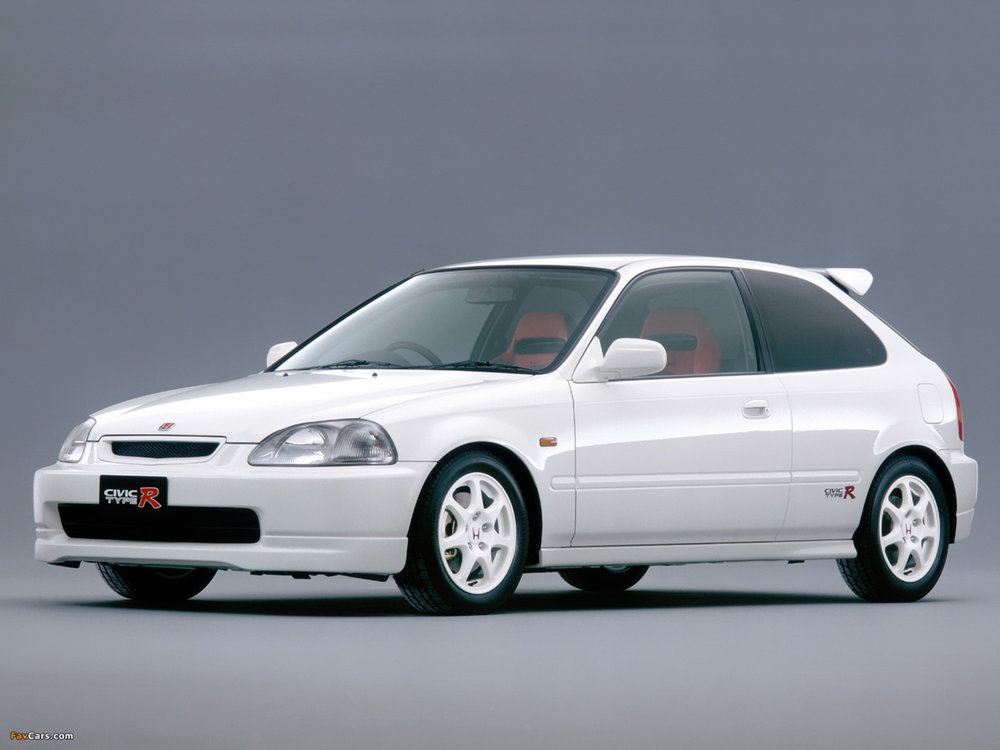 wallpapers_honda_civic_1997_1.jpg