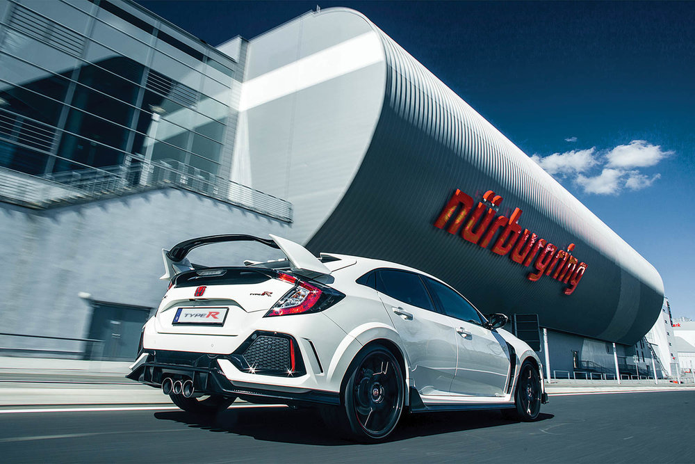2017-Honda-Civic-Type-R-rear-three-quarter-in-motion.jpg