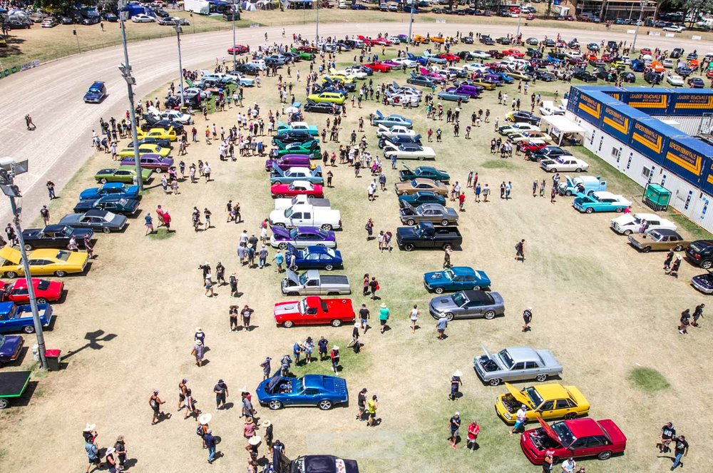 Summernats 30 - Friday_000.jpg