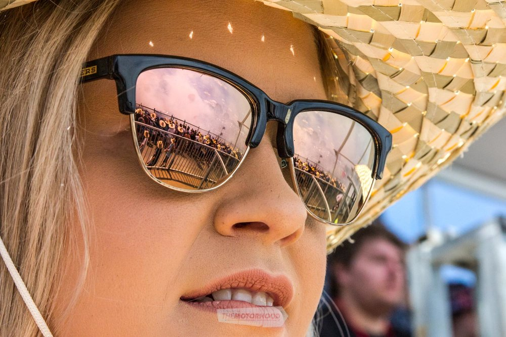 Summernats 30 - Friday_017.jpg