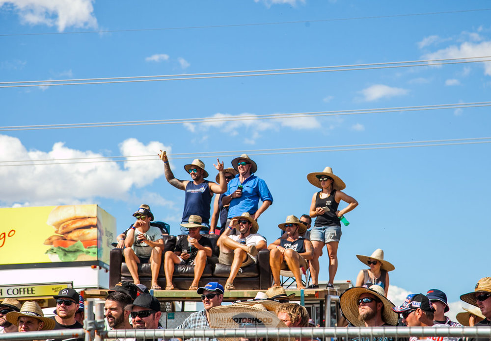 Summernats 30 - Friday_091.jpg