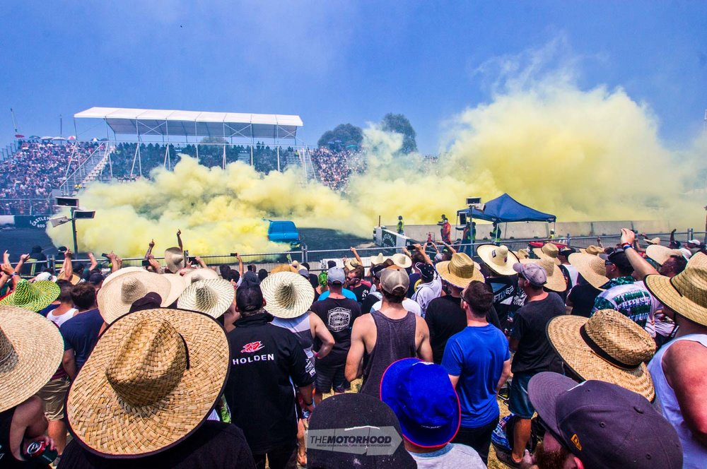 Summernats 30 - Saturday_007.jpg