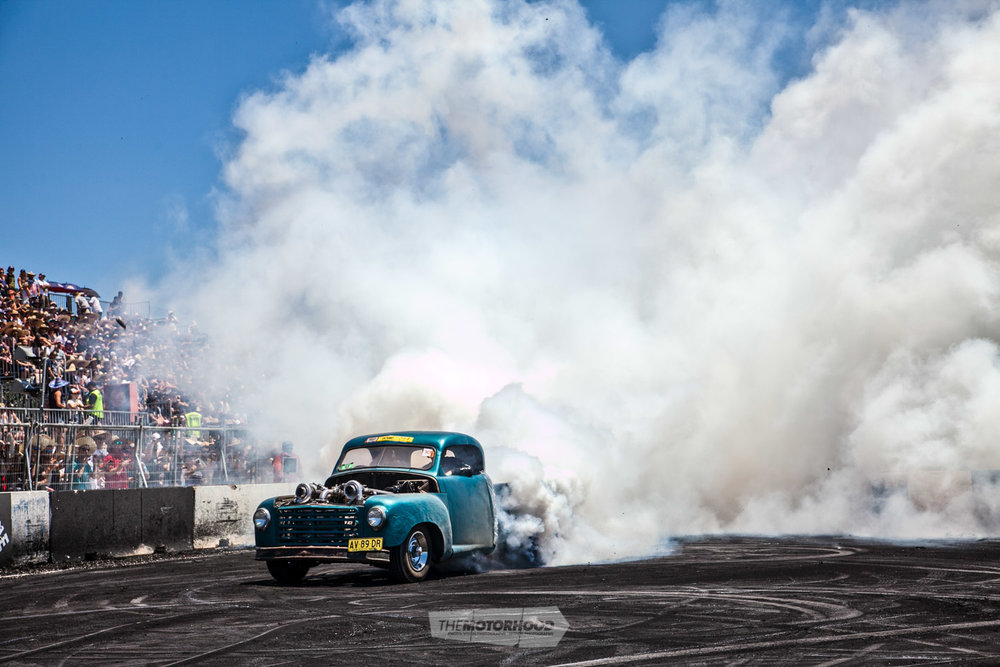 Summernats 30 - Saturday_061.jpg