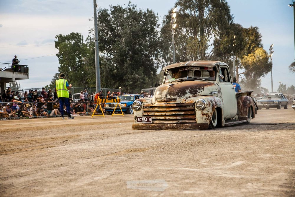 Summernats 30 - Saturday_089.jpg