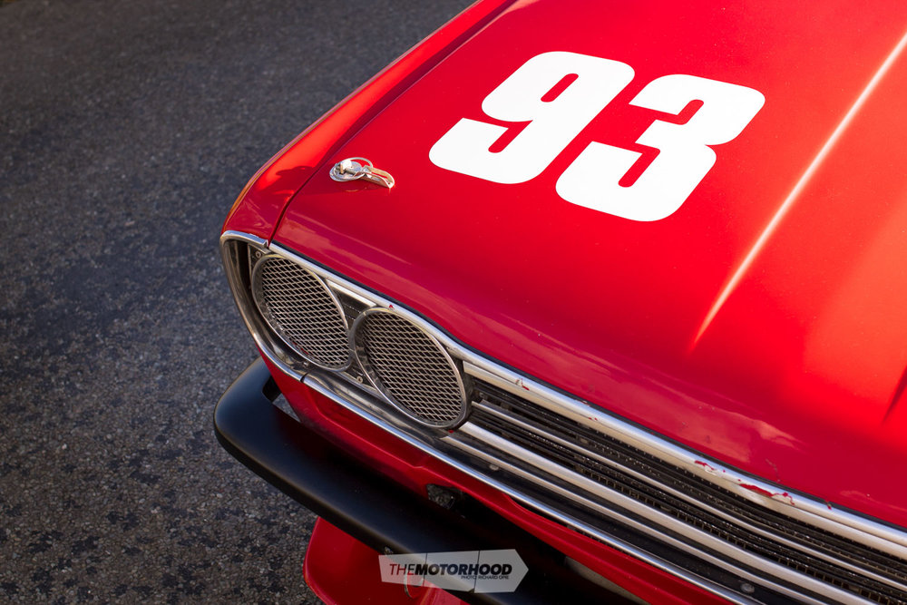 datsun-1600-sss-racer-77_33556721470_o.jpg