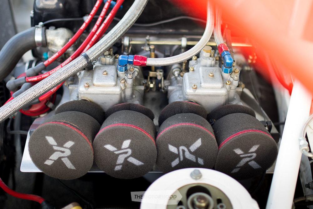 datsun-1600-sss-racer-353_33783906742_o.jpg