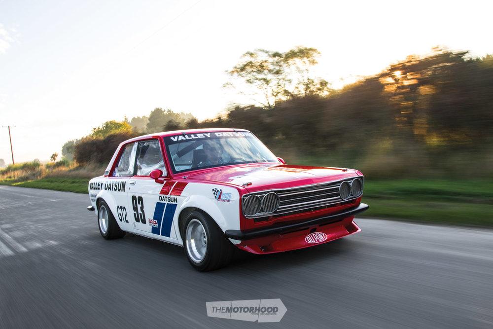 datsun-1600-sss-racer-195_33457454420_o.jpg