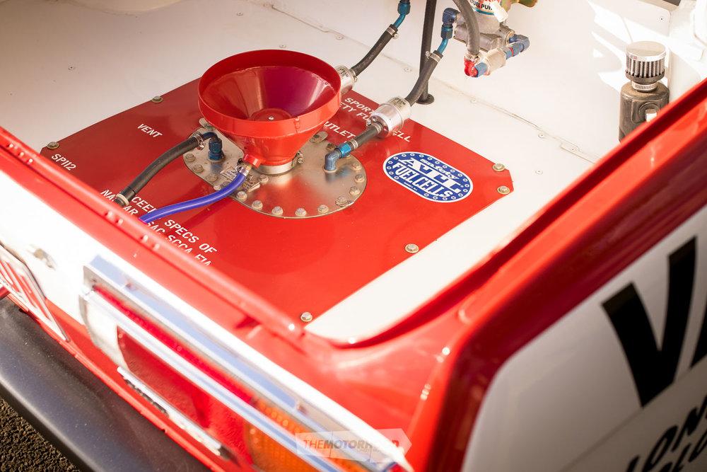 datsun-1600-sss-racer-66_33556210590_o.jpg
