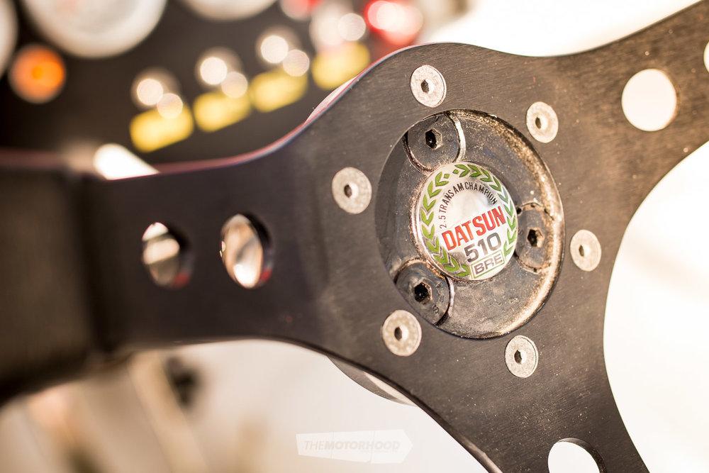 datsun-1600-sss-racer-21_33097953734_o.jpg