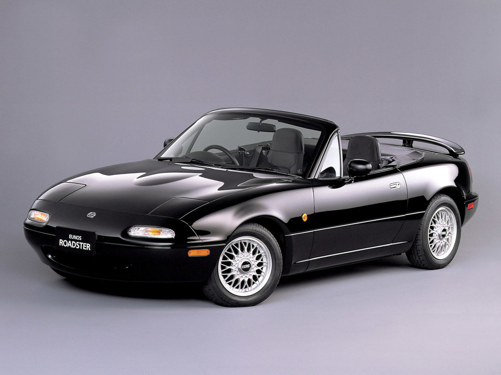 autowp.ru_mazda_eunos_roadster_s_special_4.jpg