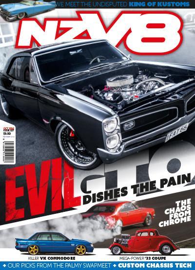 NZV8_Cover_ce760981-e820-4bf9-ab89-c026c57ba391.jpg